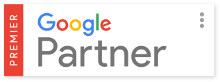 Google Adwords Zertifizierung Badge